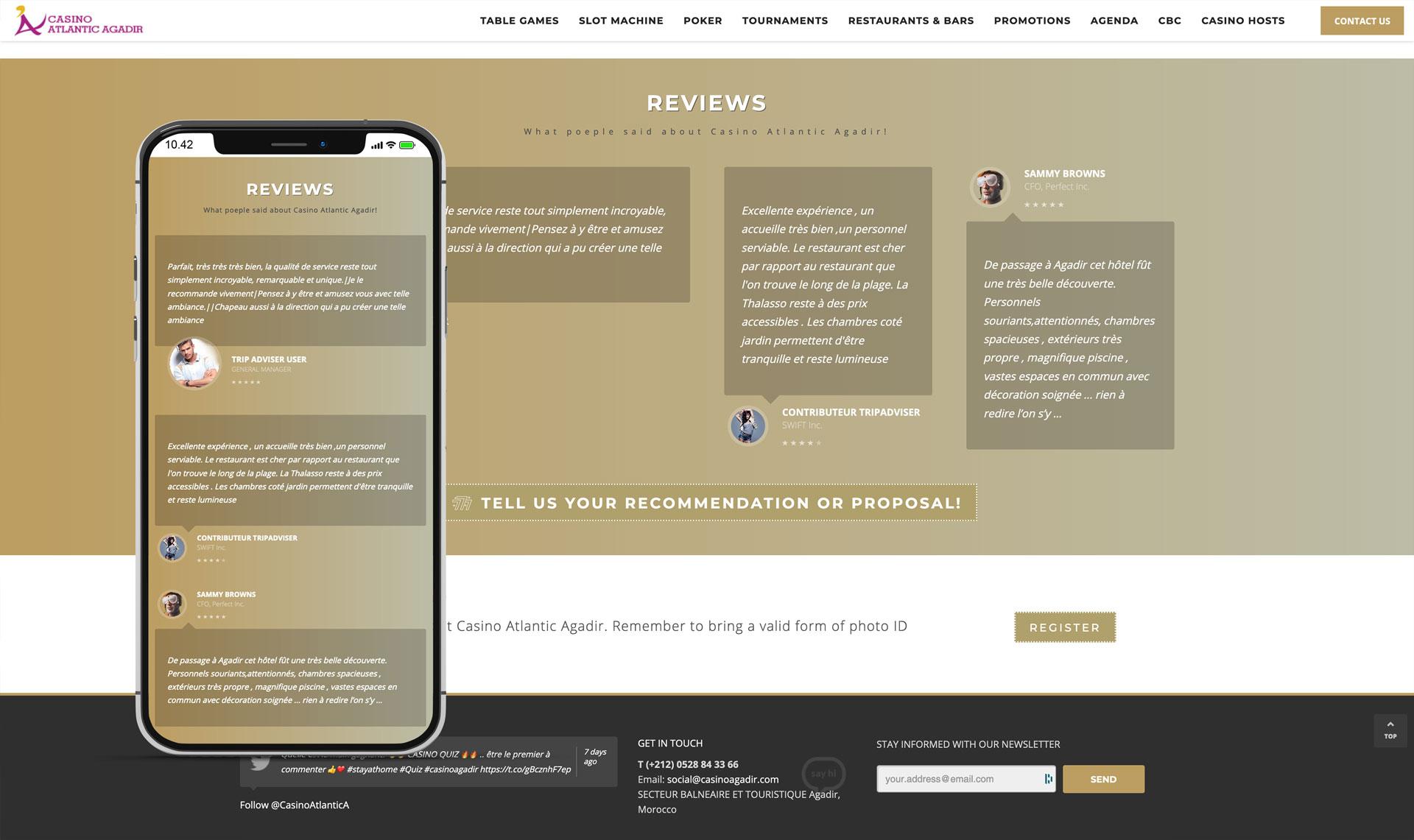 casino-atlantic-agadir-agence-communication-casablanca-maroc-2