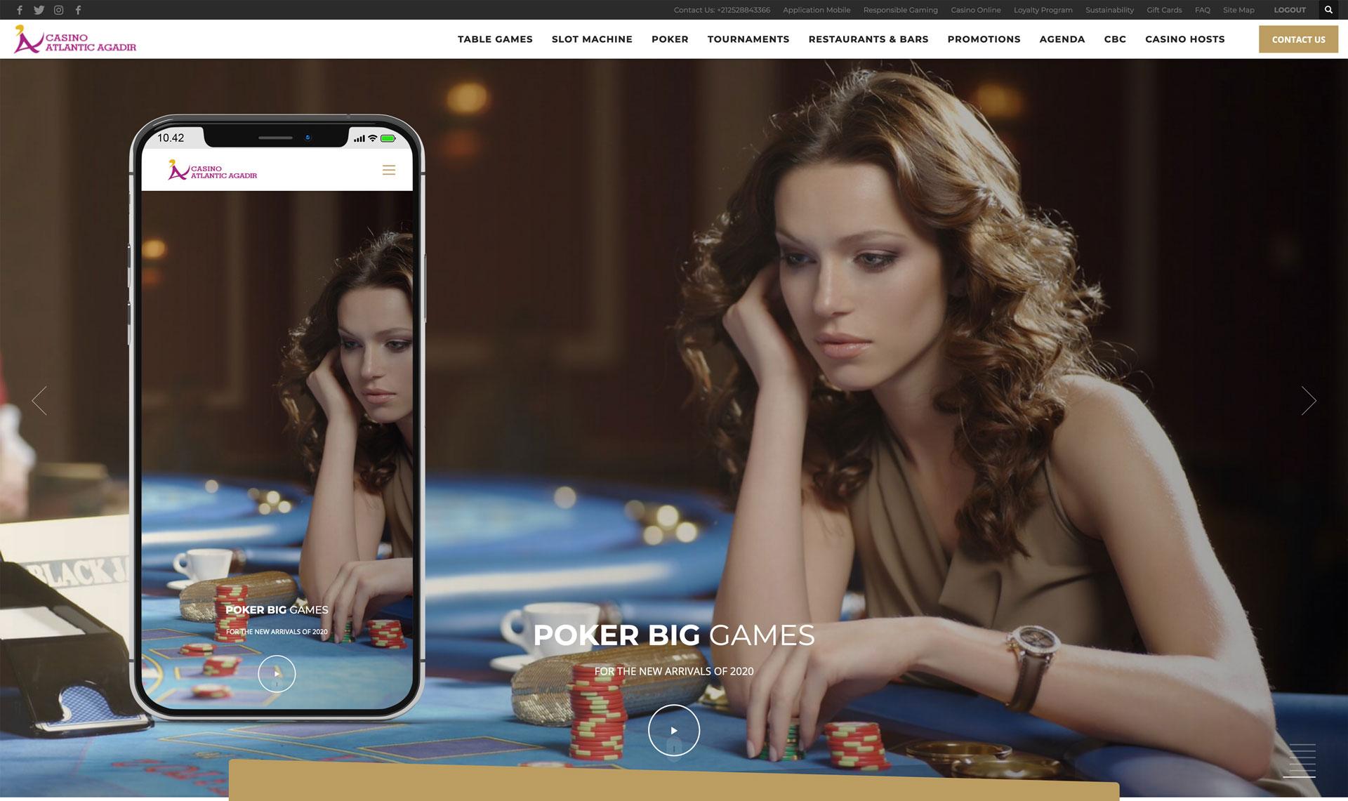 casino-atlantic-agadir-agence-communication-casablanca-maroc