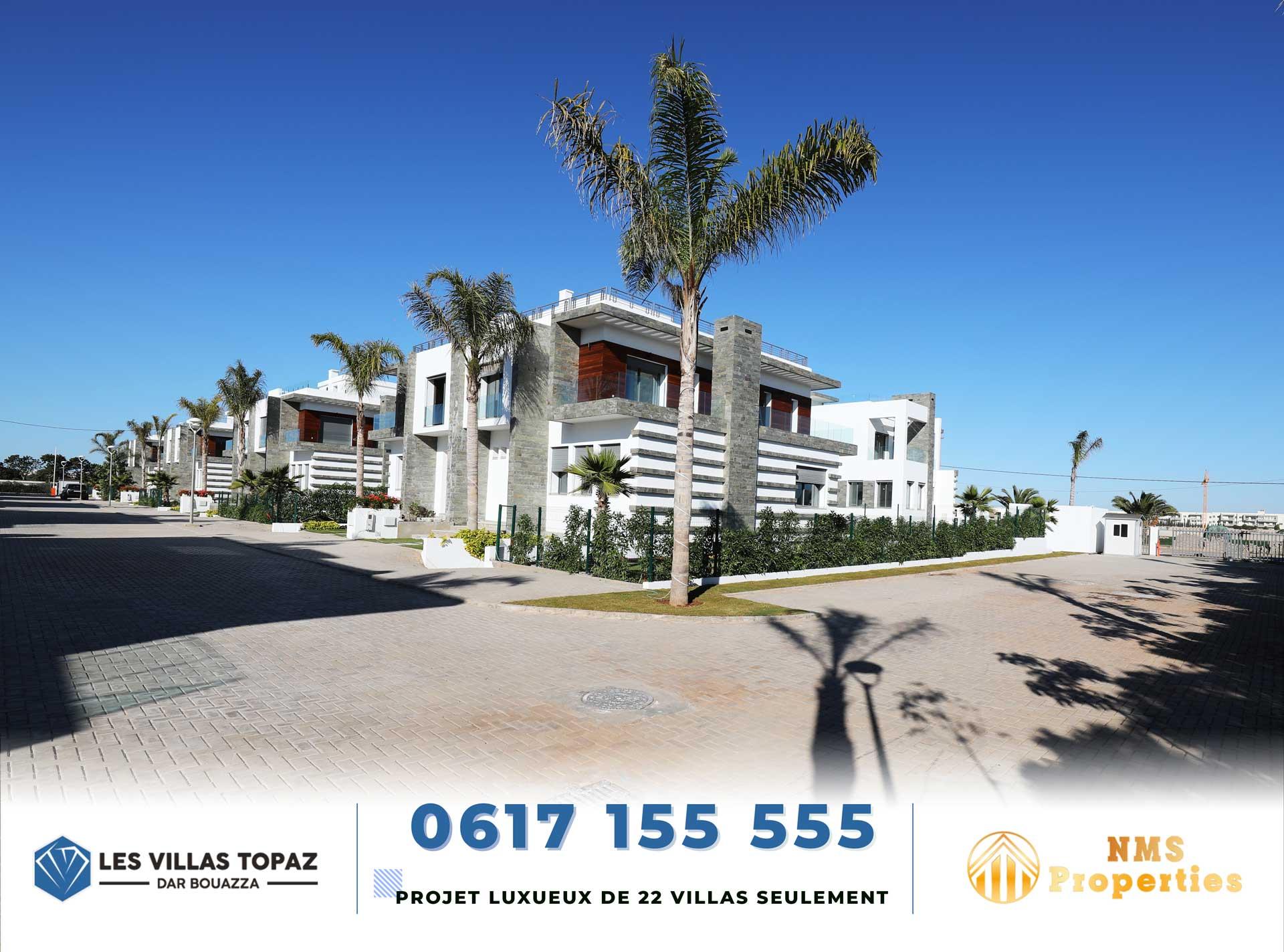 iCom-Agence-de-Communication-au-Maroc-Casablanca-creation-audiovisuelle-et-production-video-nms-villas-topaz2020-05-24 at 3.49.58 PM 10