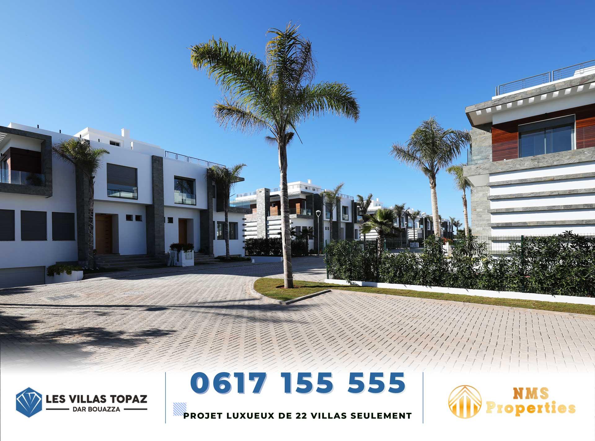 iCom-Agence-de-Communication-au-Maroc-Casablanca-creation-audiovisuelle-et-production-video-nms-villas-topaz2020-05-24 at 3.49.58 PM 15