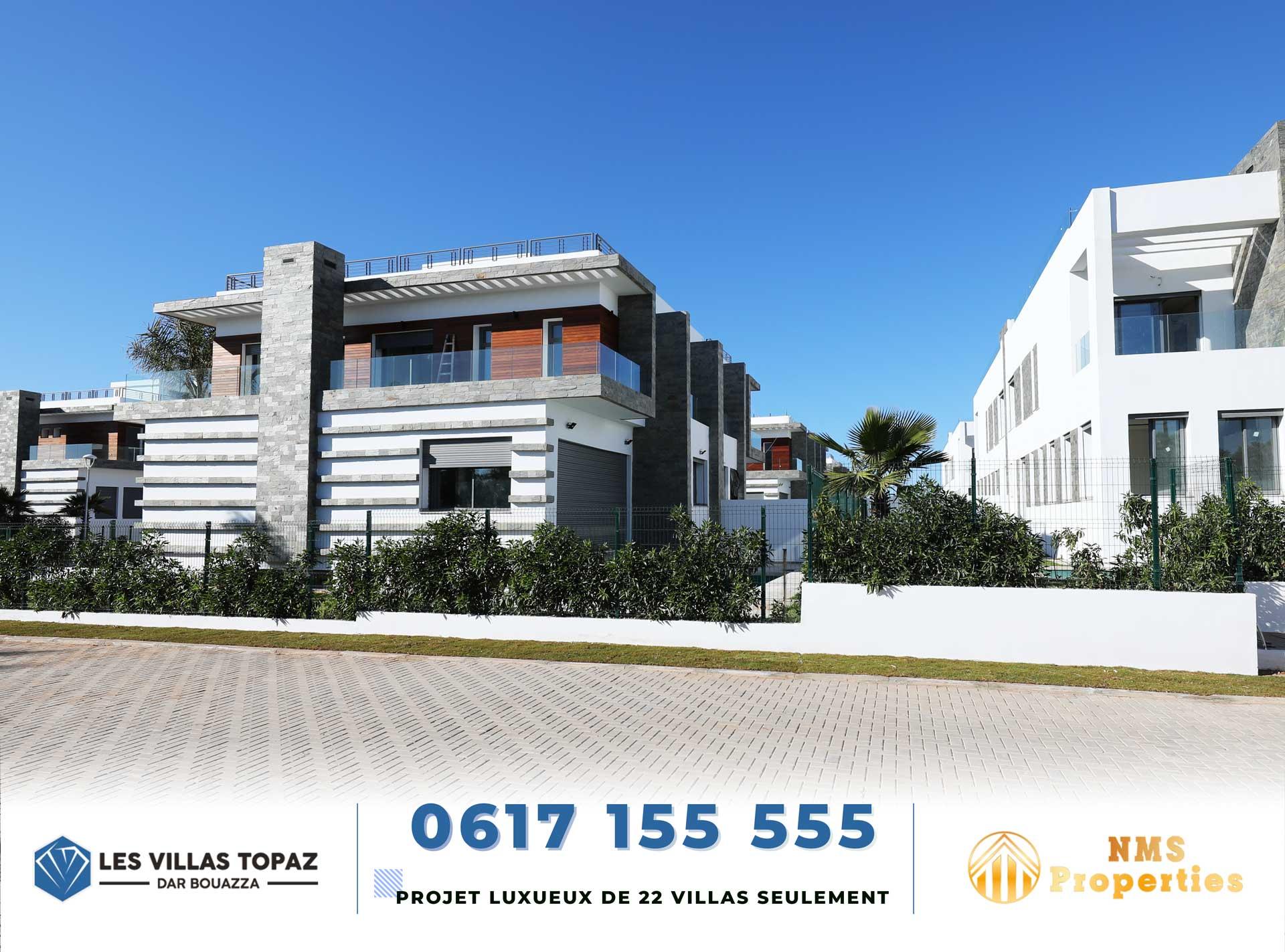 iCom-Agence-de-Communication-au-Maroc-Casablanca-creation-audiovisuelle-et-production-video-nms-villas-topaz2020-05-24 at 3.49.58 PM 16
