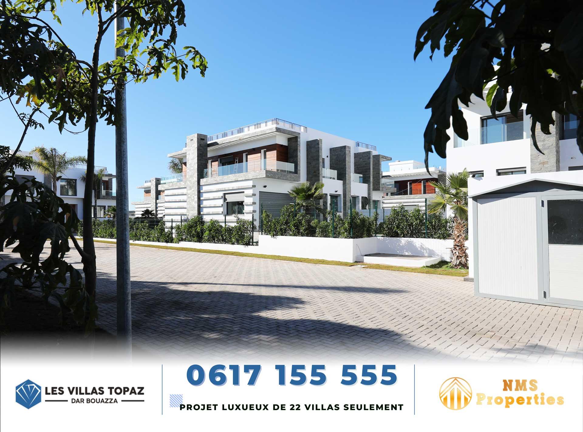 iCom-Agence-de-Communication-au-Maroc-Casablanca-creation-audiovisuelle-et-production-video-nms-villas-topaz2020-05-24 at 3.49.58 PM 18