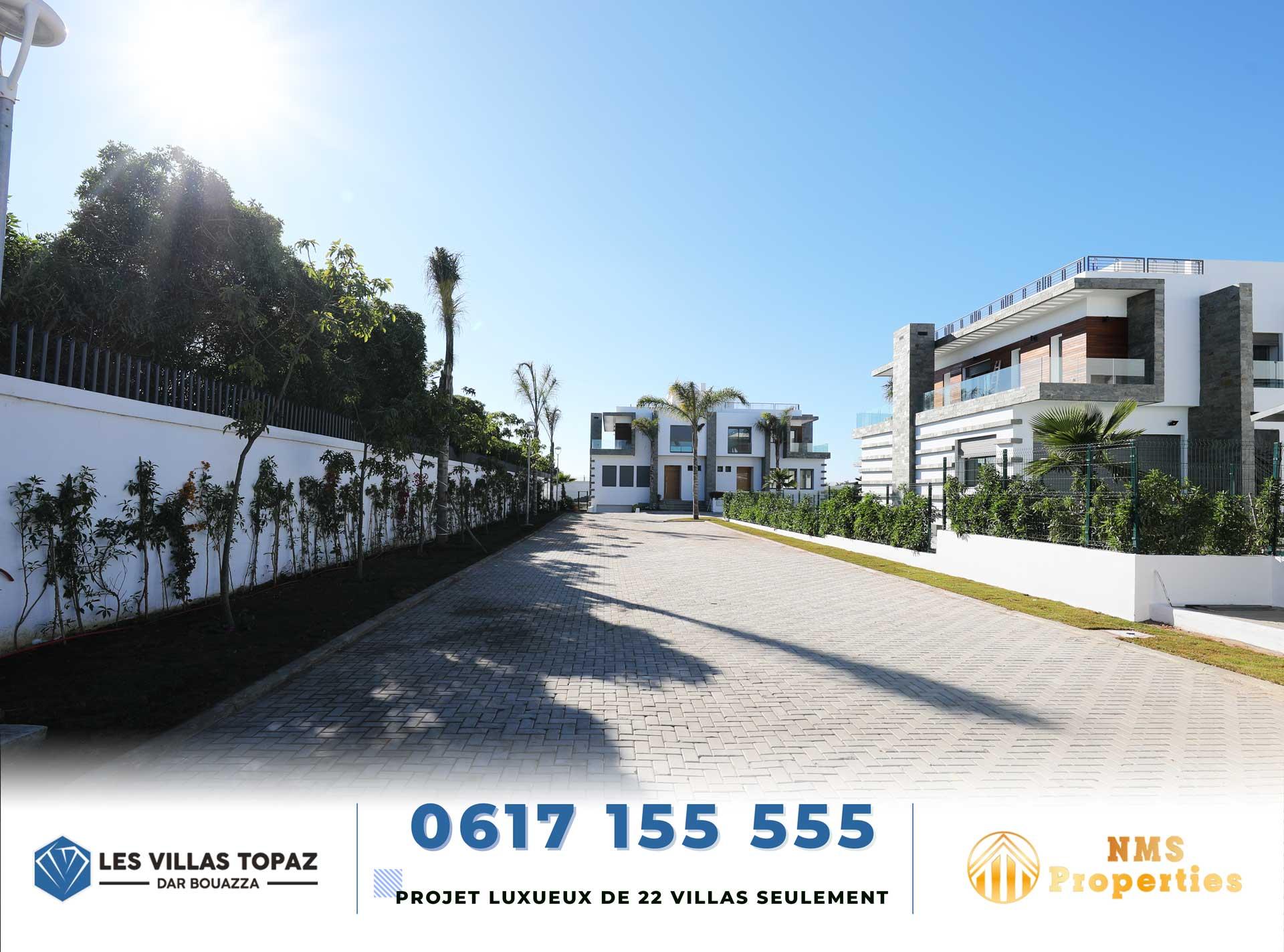 iCom-Agence-de-Communication-au-Maroc-Casablanca-creation-audiovisuelle-et-production-video-nms-villas-topaz2020-05-24 at 3.49.58 PM 19