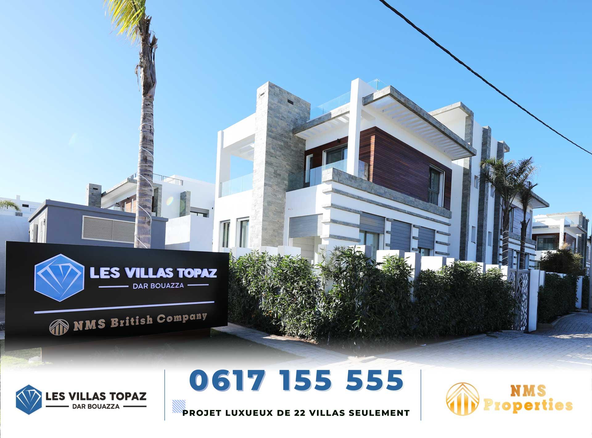 iCom-Agence-de-Communication-au-Maroc-Casablanca-creation-audiovisuelle-et-production-video-nms-villas-topaz2020-05-24 at 3.49.58 PM 2