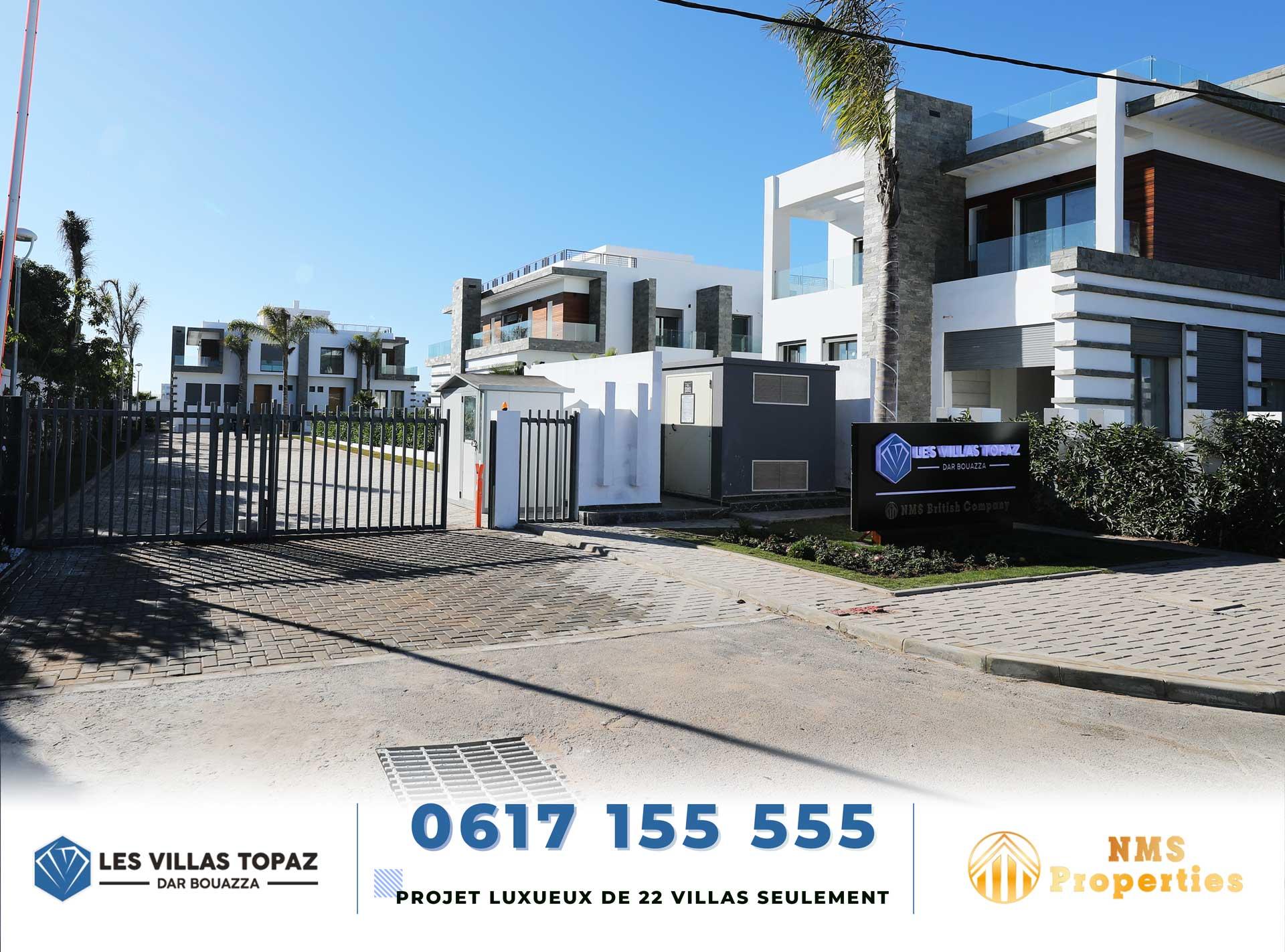 iCom-Agence-de-Communication-au-Maroc-Casablanca-creation-audiovisuelle-et-production-video-nms-villas-topaz2020-05-24 at 3.49.58 PM 20