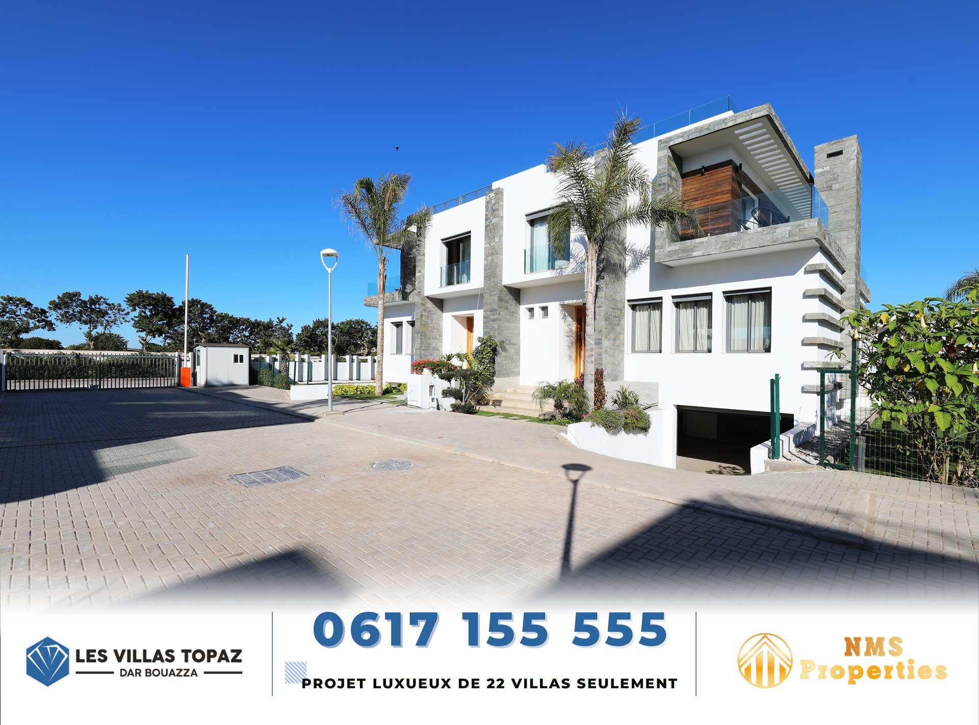 iCom-Agence-de-Communication-au-Maroc-Casablanca-creation-audiovisuelle-et-production-video-nms-villas-topaz2020-05-24 at 3.49.58 PM 4