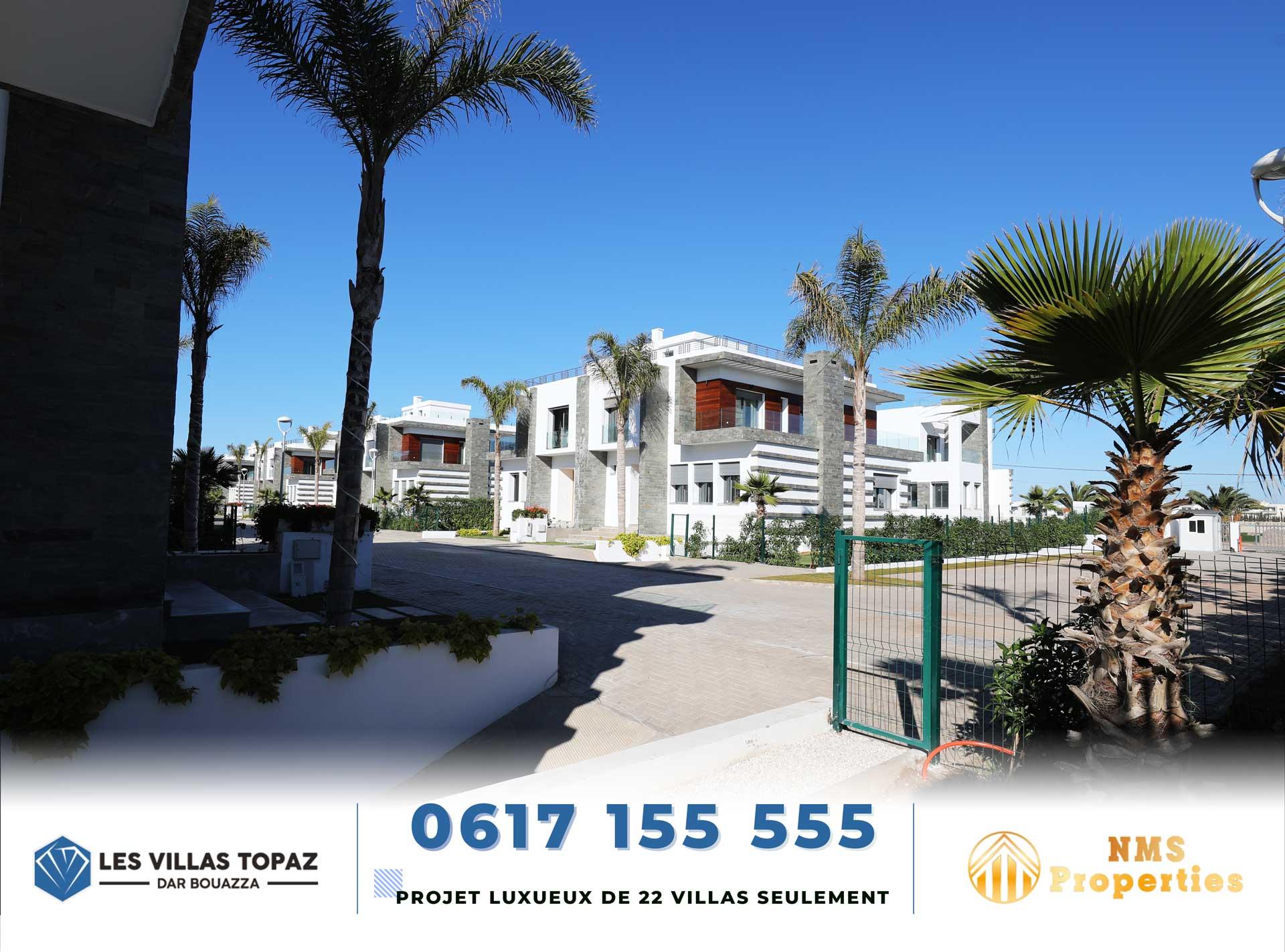 iCom-Agence-de-Communication-au-Maroc-Casablanca-creation-audiovisuelle-et-production-video-nms-villas-topaz2020-05-24 at 3.49.58 PM 8