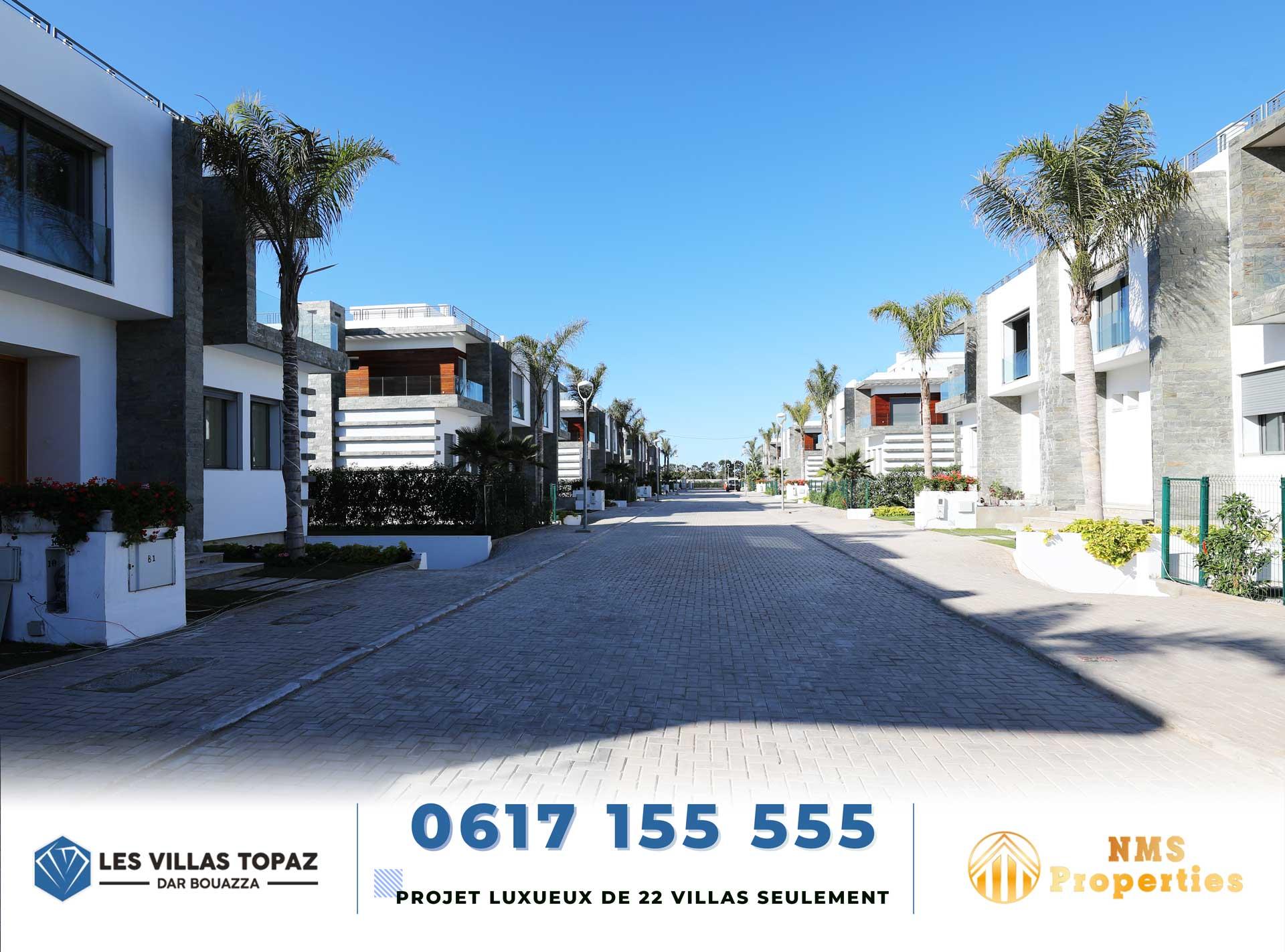 iCom-Agence-de-Communication-au-Maroc-Casablanca-creation-audiovisuelle-et-production-video-nms-villas-topaz2020-05-24 at 3.49.58 PM 9