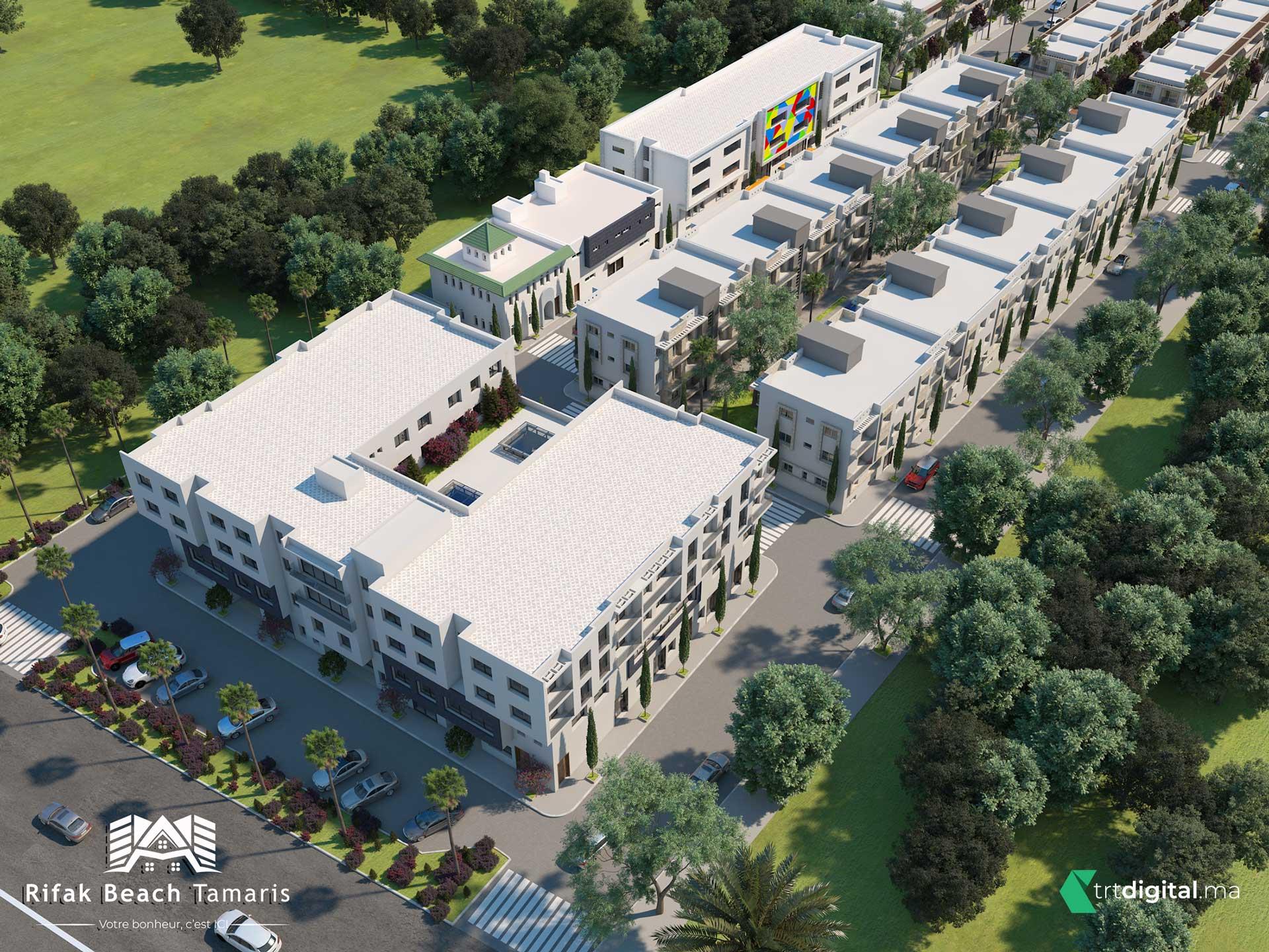 iCom-Agence-de-Communication-au-Maroc-Casablanca-creation-photo-archetecture-interieur-exterieur-3d2020-05-24 at 4.31.04 PM 10