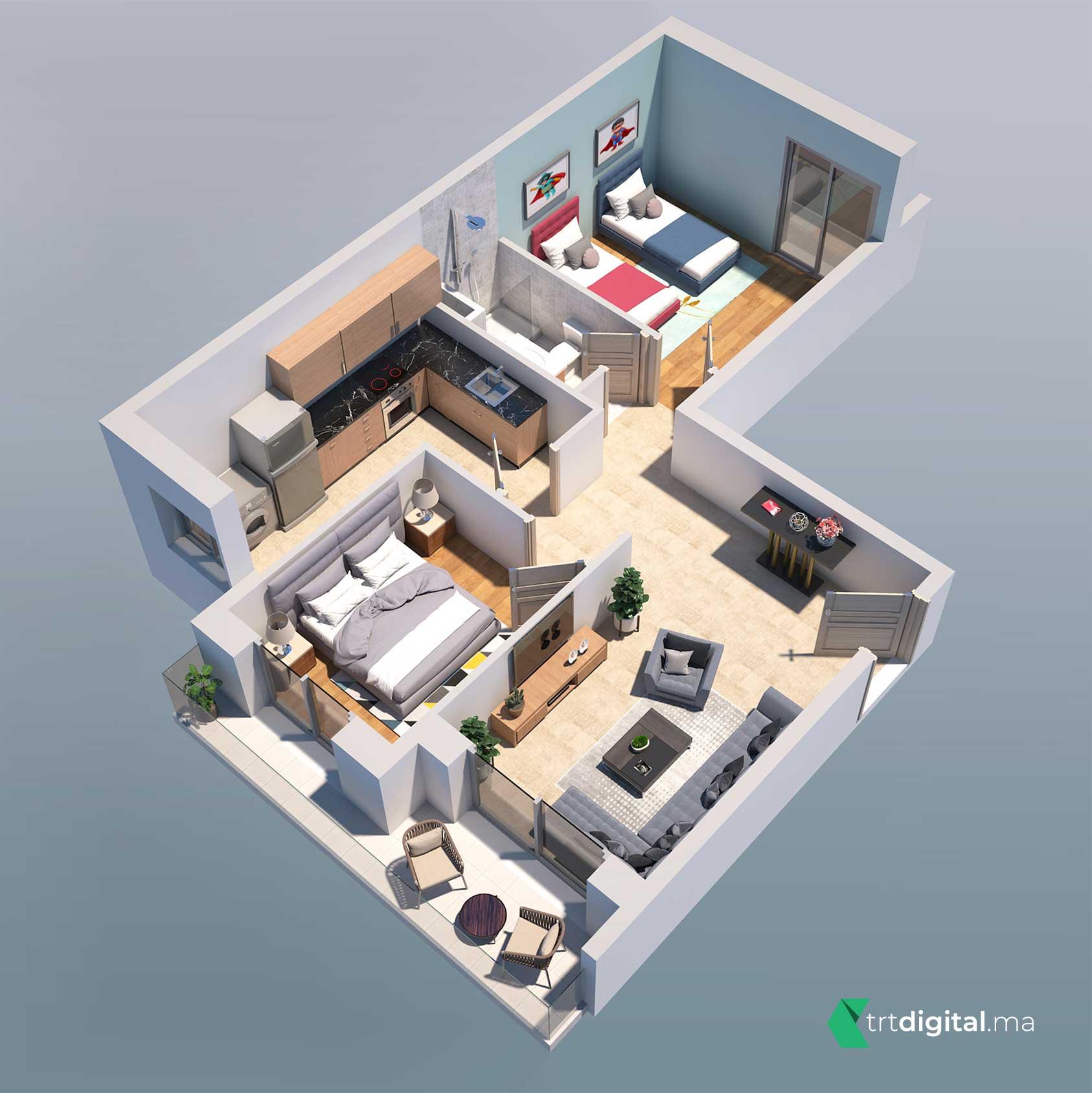 iCom-Agence-de-Communication-au-Maroc-Casablanca-creation-photo-archetecture-interieur-exterieur-3d2020-05-24 at 4.31.04 PM 15