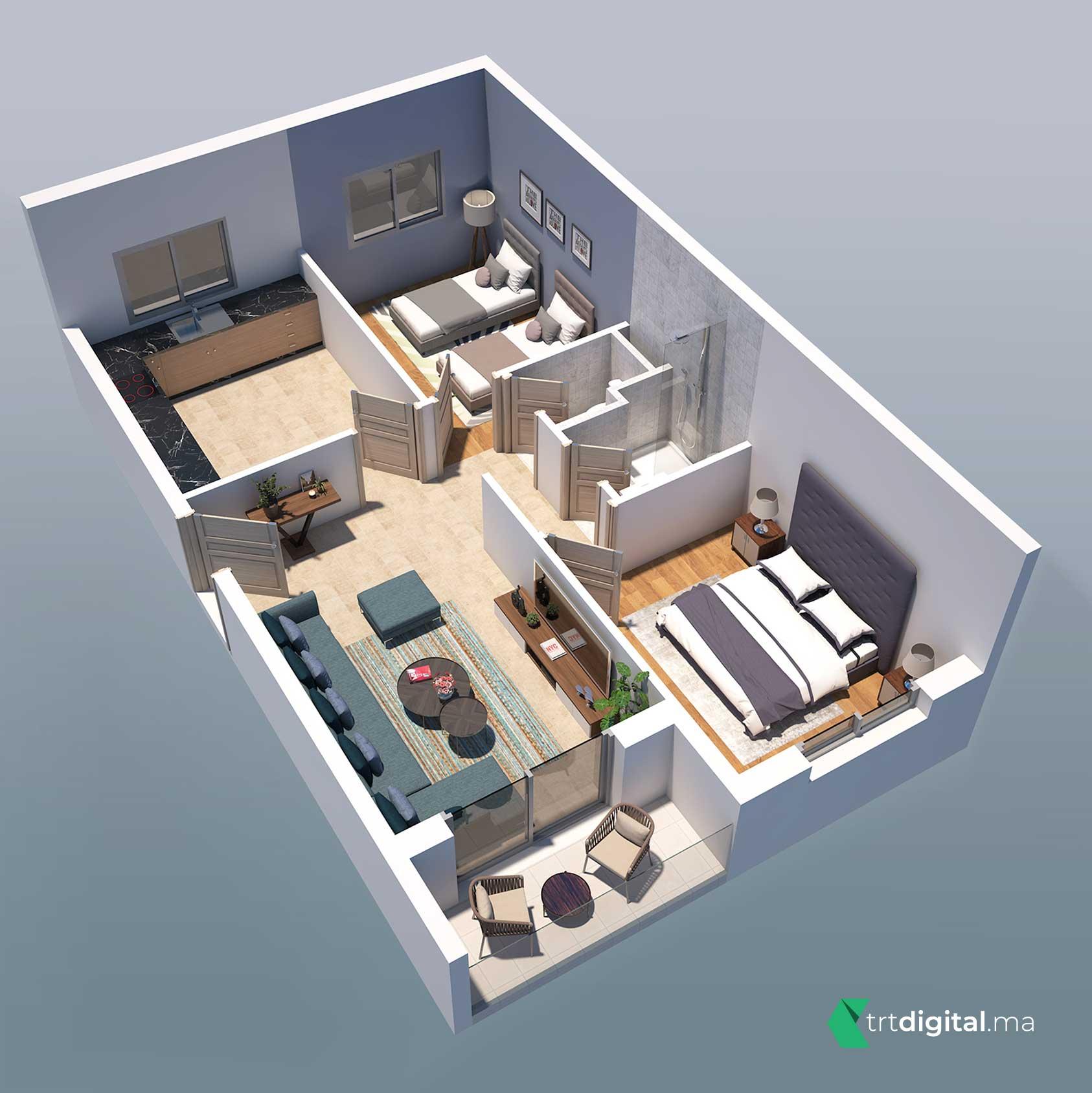 iCom-Agence-de-Communication-au-Maroc-Casablanca-creation-photo-archetecture-interieur-exterieur-3d2020-05-24 at 4.31.04 PM 16