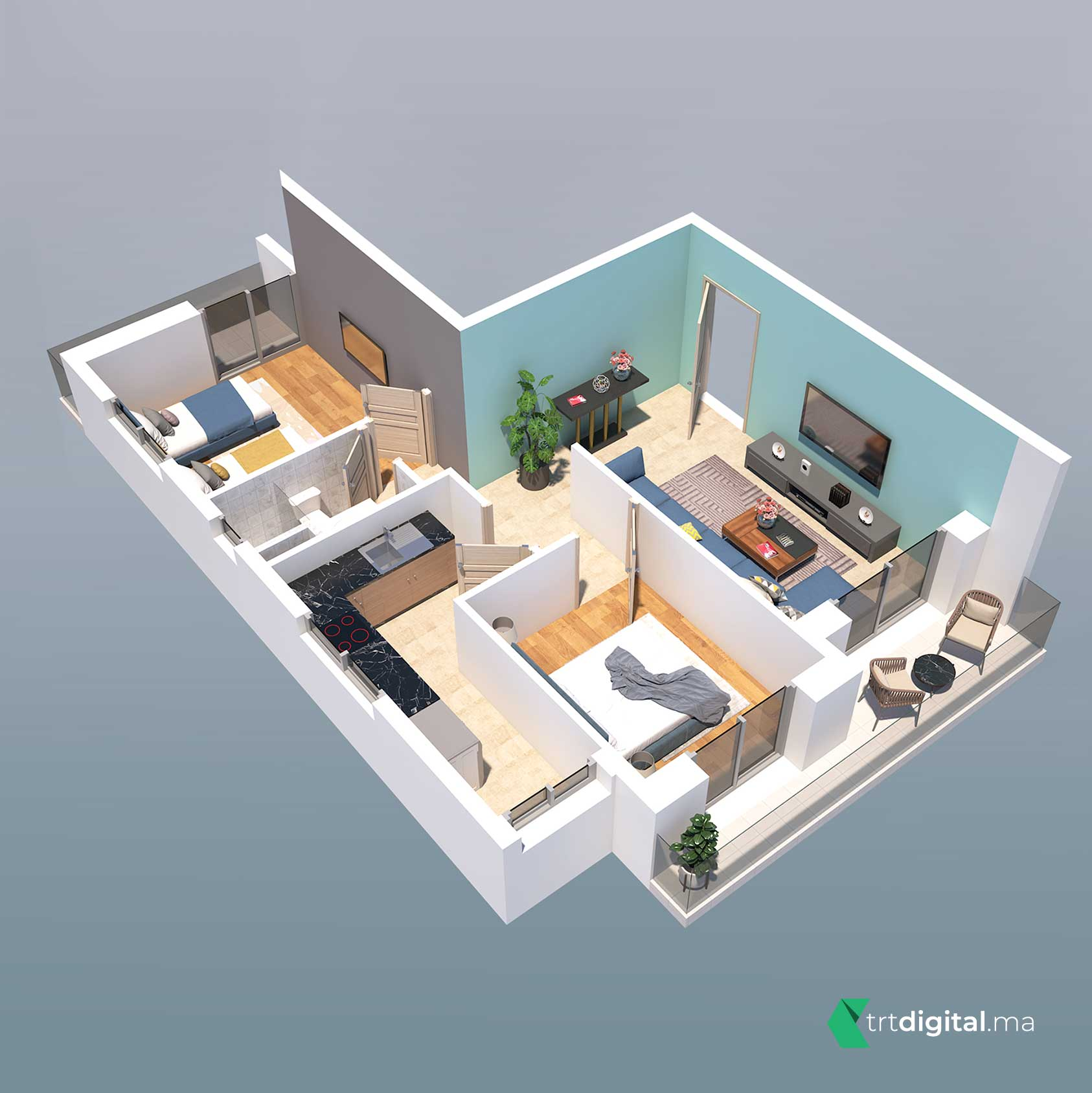 iCom-Agence-de-Communication-au-Maroc-Casablanca-creation-photo-archetecture-interieur-exterieur-3d2020-05-24 at 4.31.04 PM 17