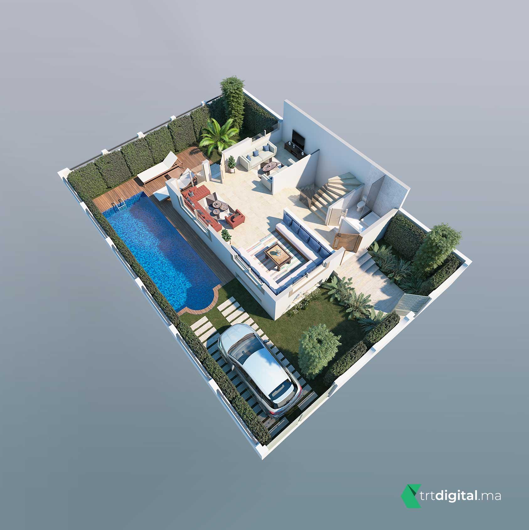 iCom-Agence-de-Communication-au-Maroc-Casablanca-creation-photo-archetecture-interieur-exterieur-3d2020-05-24 at 4.31.04 PM 18