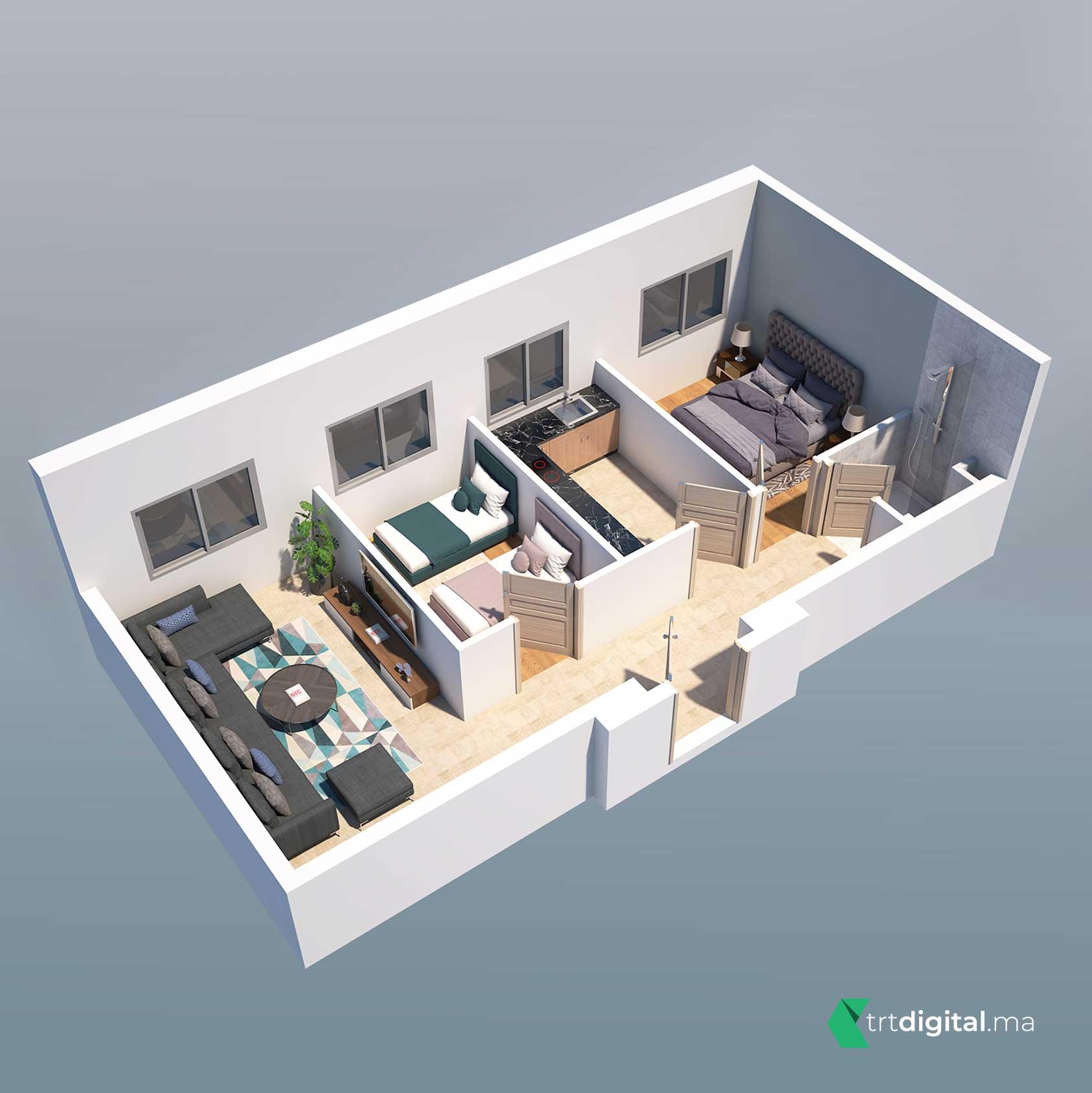 iCom-Agence-de-Communication-au-Maroc-Casablanca-creation-photo-archetecture-interieur-exterieur-3d2020-05-24 at 4.31.04 PM 21