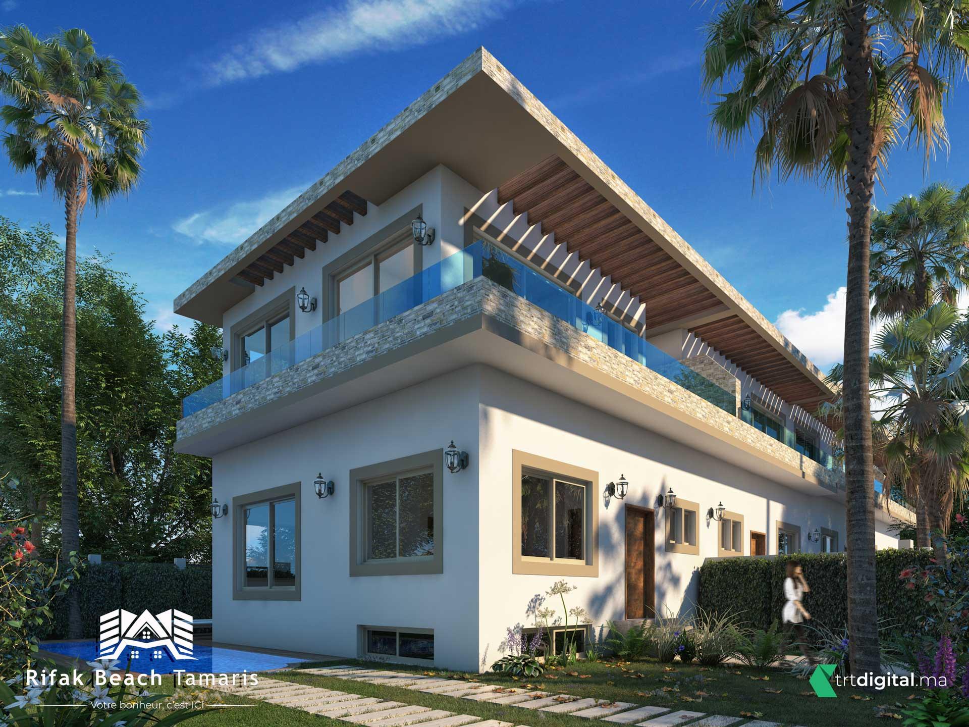 iCom-Agence-de-Communication-au-Maroc-Casablanca-creation-photo-archetecture-interieur-exterieur-3d2020-05-24 at 4.31.04 PM 22