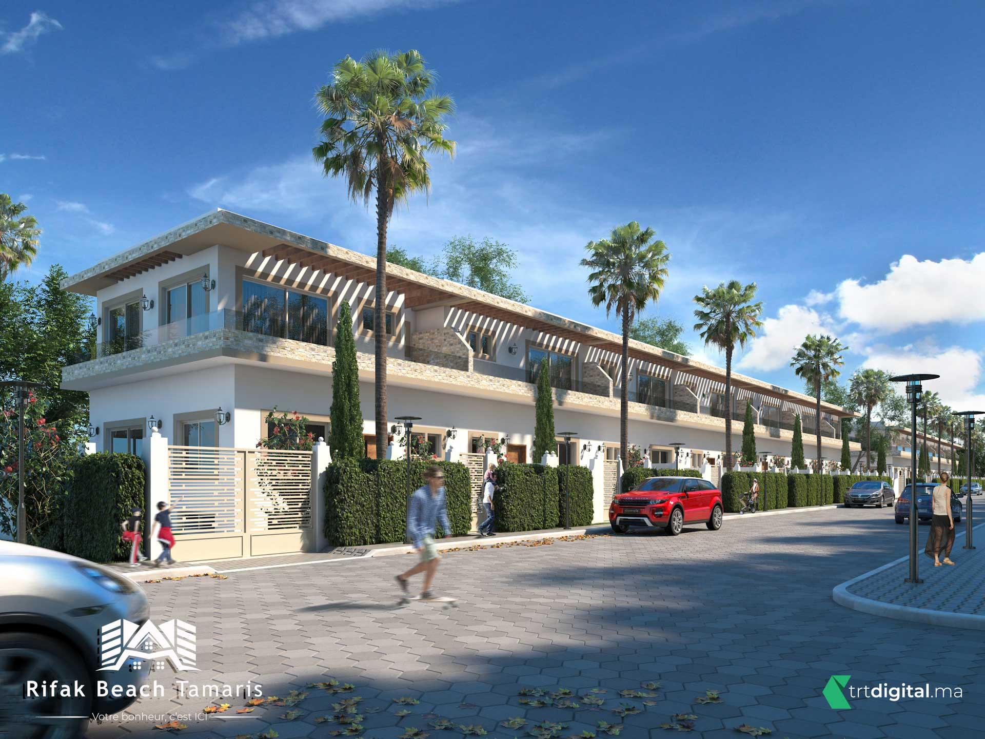 iCom-Agence-de-Communication-au-Maroc-Casablanca-creation-photo-archetecture-interieur-exterieur-3d2020-05-24 at 4.31.04 PM 4