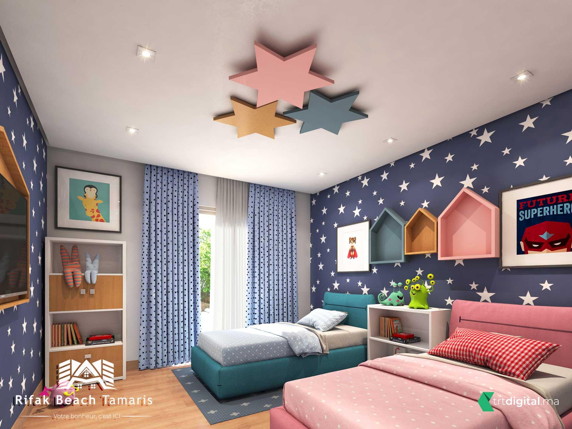 iCom-Agence-de-Communication-au-Maroc-Casablanca-creation-photo-archetecture-interieur-exterieur-3d2020-05-24 at 4.31.04 PM 8