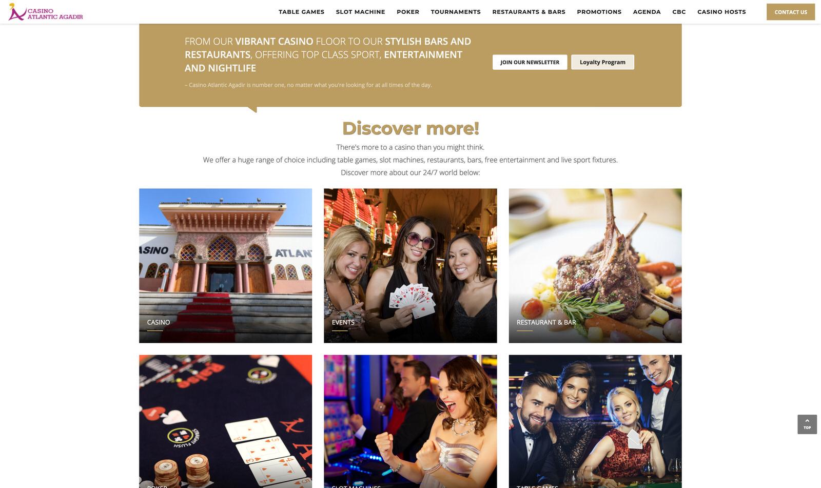 iCom-Agence-de-Communication-au-Maroc-Casablanca-creation-site-web-casini-atlantic-agadir2020-05-25 at 11.39.27 PM 2