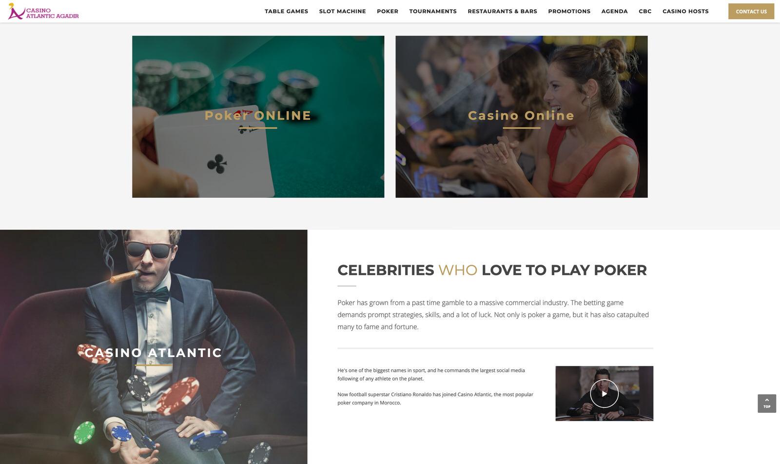iCom-Agence-de-Communication-au-Maroc-Casablanca-creation-site-web-casini-atlantic-agadir2020-05-25 at 11.39.27 PM 3