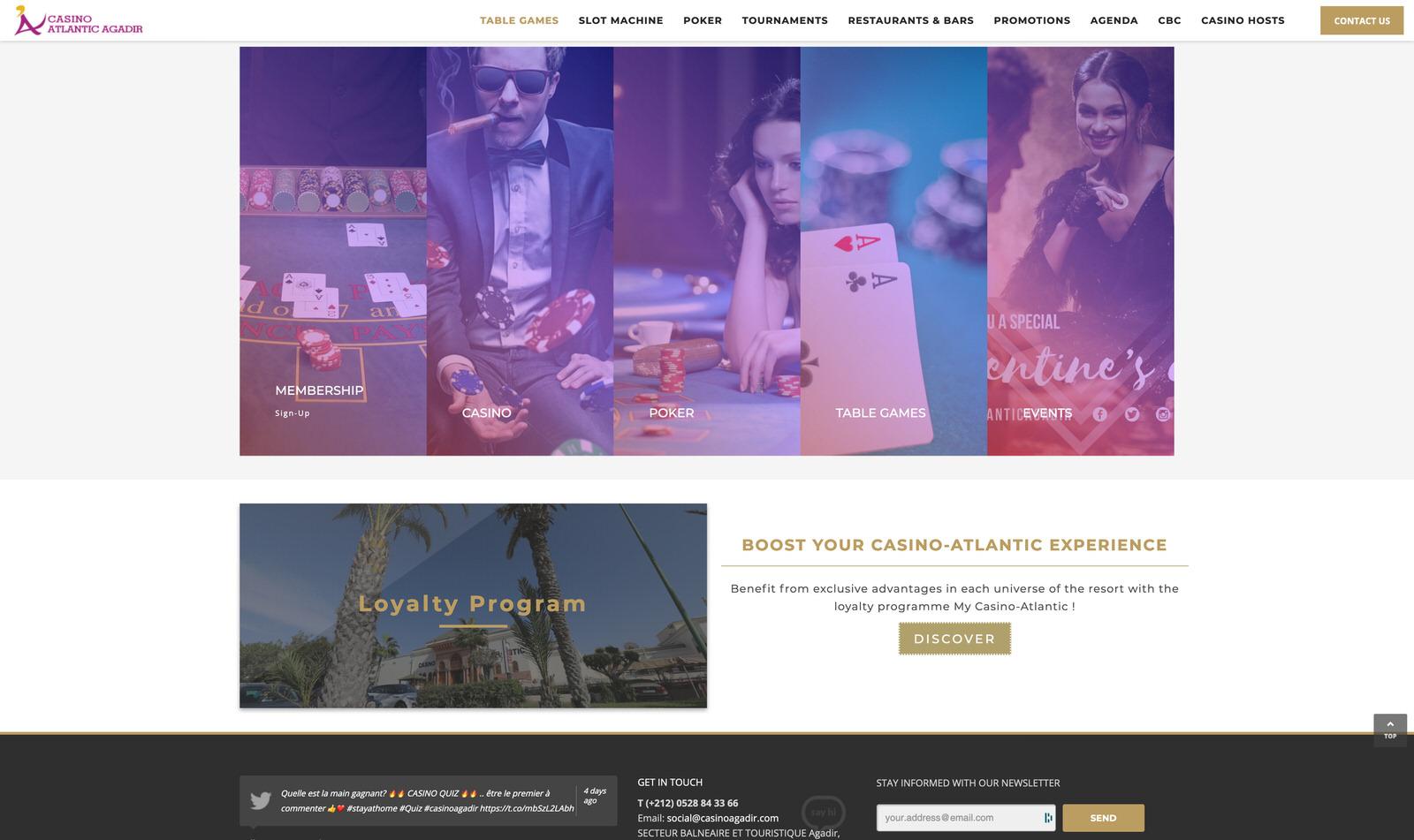 iCom-Agence-de-Communication-au-Maroc-Casablanca-creation-site-web-casini-atlantic-agadir2020-05-25 at 11.39.27 PM 6