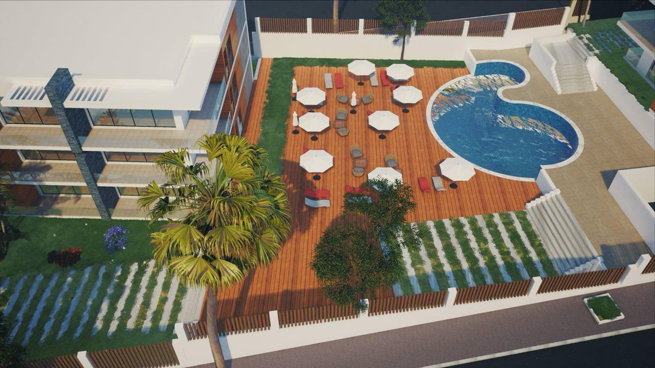 iCom-Agence-de-Communication-au-Maroc-Casablanca-creation-site-web-images-3d-architecture2020-05-27 at 5.17.23 PM 10