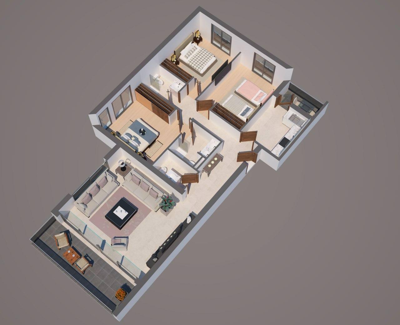 iCom-Agence-de-Communication-au-Maroc-Casablanca-creation-site-web-images-3d-architecture2020-05-27 at 5.17.23 PM 3