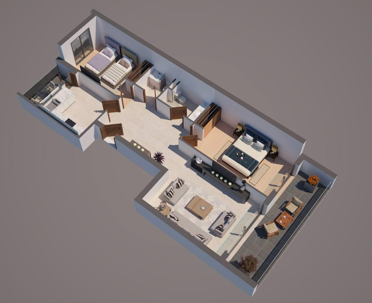 iCom-Agence-de-Communication-au-Maroc-Casablanca-creation-site-web-images-3d-architecture2020-05-27 at 5.17.23 PM 4