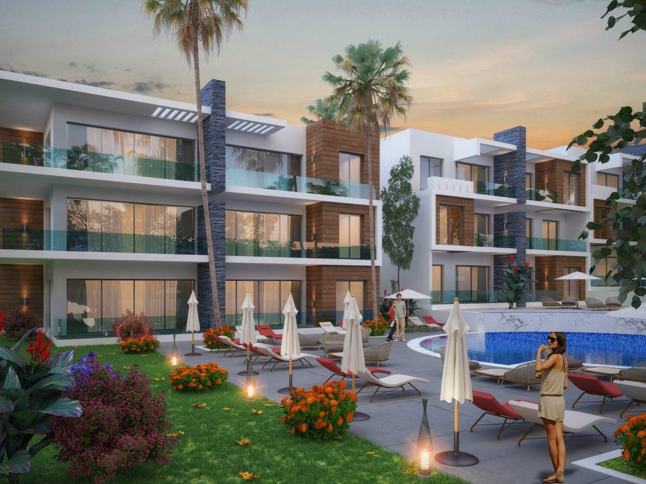 iCom-Agence-de-Communication-au-Maroc-Casablanca-creation-site-web-images-3d-architecture2020-05-27 at 5.17.23 PM 7