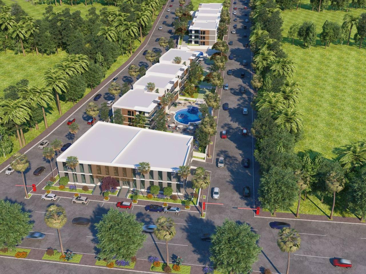 iCom-Agence-de-Communication-au-Maroc-Casablanca-creation-site-web-images-3d-architecture2020-05-27 at 5.17.23 PM 8