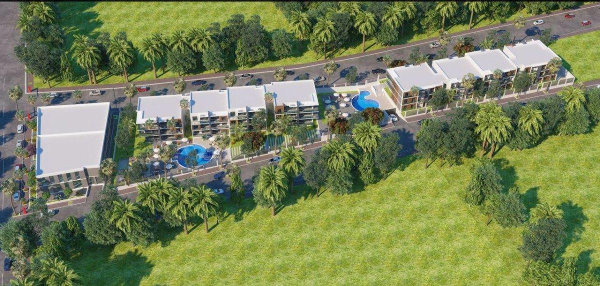 iCom Agence de Communication au Maroc Casablanca creation site web images 3d architecture2020 05 27 at 5.17.23 PM 9 1200x572 - Agence de création 3D pour l'immobilier Canary Garden NMS