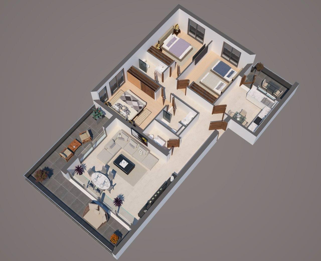 iCom-Agence-de-Communication-au-Maroc-Casablanca-creation-site-web-images-3d-architecture2020-05-27 at 5.17.23 PM