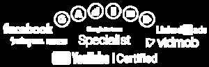 partners-logo-marketing-icom-trt-digital-casablanca-maroc