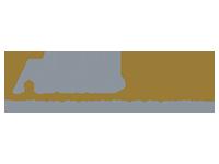 akmstech logo opw8l689dqvci6qomzeg79nt06d4kaj6qlz9lu5tr0 - Agence de Création Application Mobile et Web au Maroc