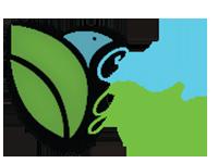 canary garden logo opw8l83xrexx5enyc07pc96q6y3uzoqneva8ke31ek - Agence de Création Application Mobile et Web au Maroc