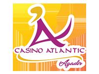 casino-agadir-logo