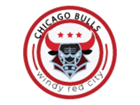 chicao-bulls-logo