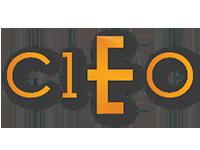 cleo logo opw8l91ry8z7h0ml6imbwqy6sbz87dudqzxq1o1n8c - Agence de Création Application Mobile et Web au Maroc