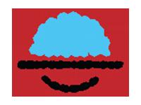 dentale clinic tokyo opw8l9zm530hsml8110yh8pndpulf2y434l7iy0924 - Agence de Création Application Mobile et Web au Maroc