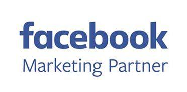 facebook-marketing-partner-badge
