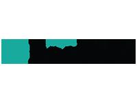 fortuna logo opw8laxgbx1s48juvjfl1qh3z3pyms1uf98p07yuvw - Agence de Création Application Mobile et Web au Maroc