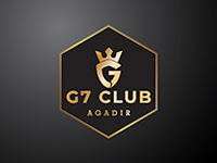 g7clubagadir
