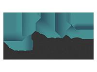 immo opw8lct4pl4crgh4kk8u6q015vgp269b3ijnyrw2jg - Agence de Création Application Mobile et Web au Maroc