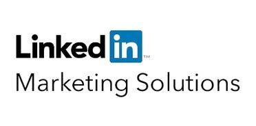 linkedin-advertising-ads