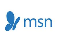 msn-logo