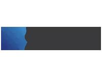 new-soft-logo