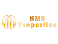nms logo opw8leot396xeoee9l23bpiycn7fhkgrrrumxbta70 - Agence de Création Application Mobile et Web au Maroc