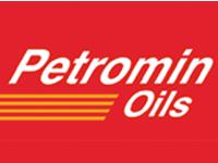 petromin-logo