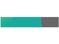 tactileteck logo opw8lgkhgx9i1wbnylvcgp1vjey5wyo8g15lvvqhuk - Agence de Création Application Mobile et Web au Maroc
