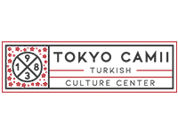 tokyo camii logo japan naim opw8lgkhgx9i1wbnylvcgp1vjey5wyo8g15lvvqhuk - Agence de Création Application Mobile et Web au Maroc