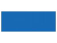 wellness golf logo naim tokyo opw8lhibnrasdiaat49z16tc4stj4nrys5t3d5p3oc - Agence de Création Application Mobile et Web au Maroc